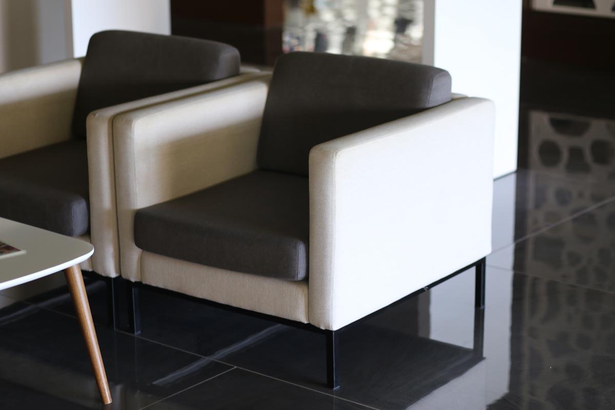 снимка на Стилни столове по поръчка