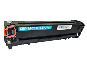 Тонер касета CF 211A