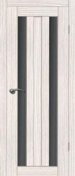 снимка на Интериорни врати правожилен дъб по размер