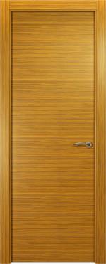 снимка на Интериорни врати с плаваща каса мдф