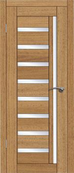 снимка на по каталог Интериорни врати за хол