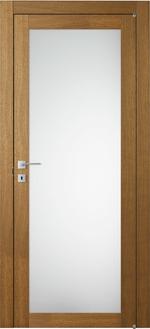 снимка на Интериорни врати за хол по каталог