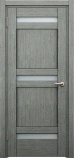снимка на стилни Интериорни врати по каталог
