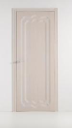 снимка на Интериорни врати с шумо изолация mdf