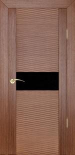 снимка на по каталог Здрави интериорни врати