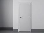 снимка на Индивидуални интериорни врати по каталог