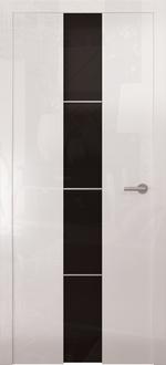 снимка на Индивидуални интериорни врати София