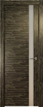 снимка на стилни Индивидуални интериорни врати