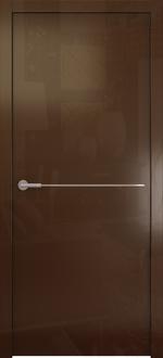 снимка на mdf Индивидуални интериорни врати