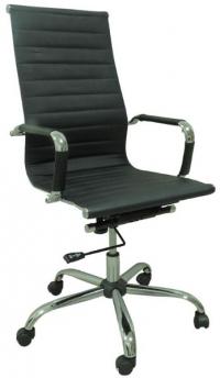 снимка на Работен стол SENSO
