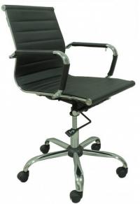 снимка на Работен стол SENSO LB