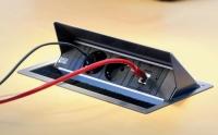 снимка на Разклонителна кутия CONI