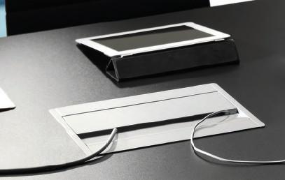 Разклонителна кутия CONFERENCE with frame