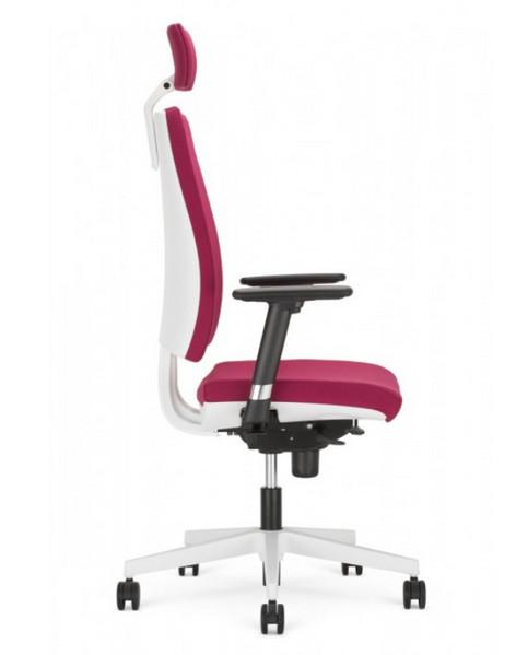 снимка на Работен стол Intrata W O  HRUA W FST