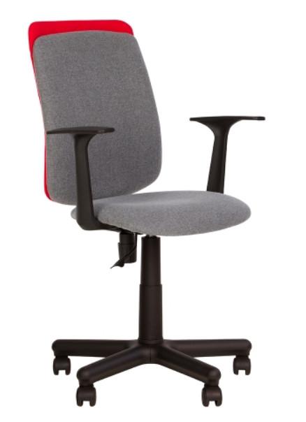 снимка на Работен стол VICTORY GTP