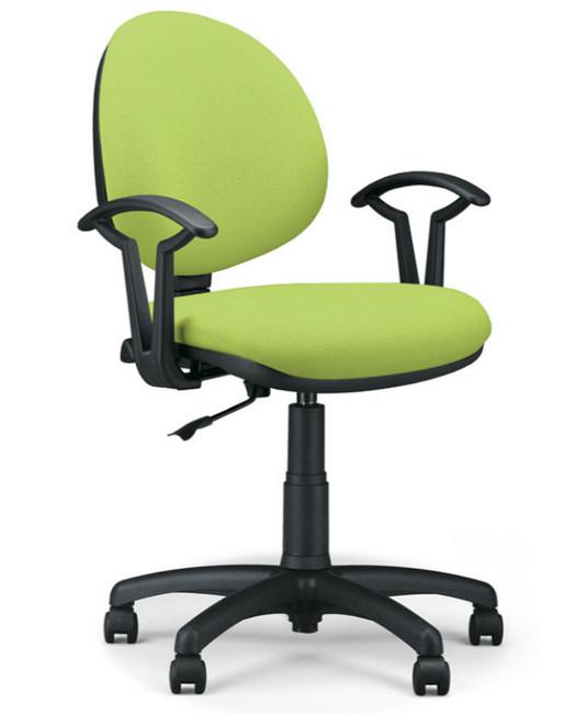 снимка на Работен офис стол Smart GTP