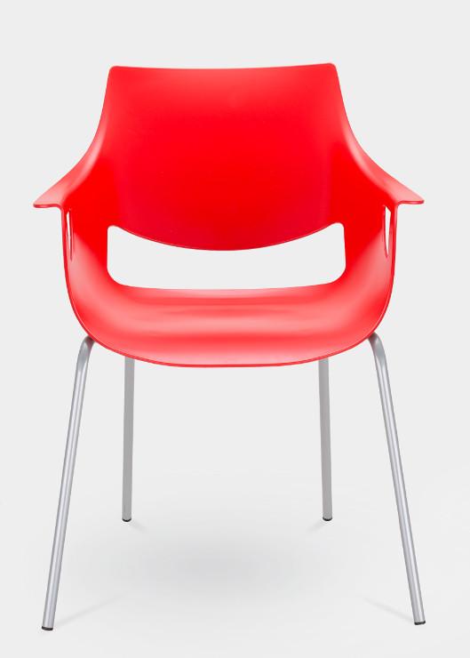 снимка на Многофункционален стол FANO CHROME