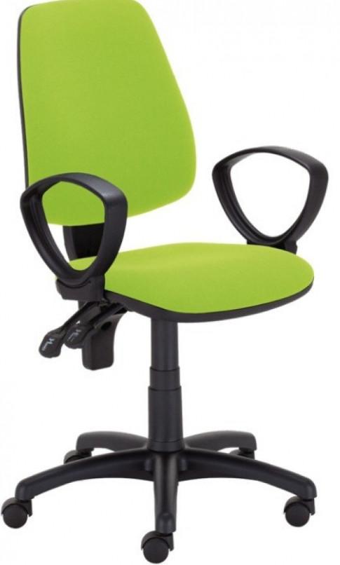 снимка на Работен стол  REFLEX