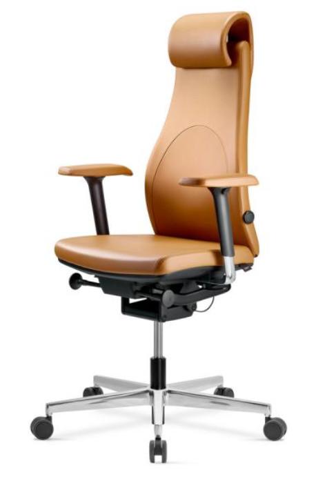 снимка на Директорски стол Panthera SA