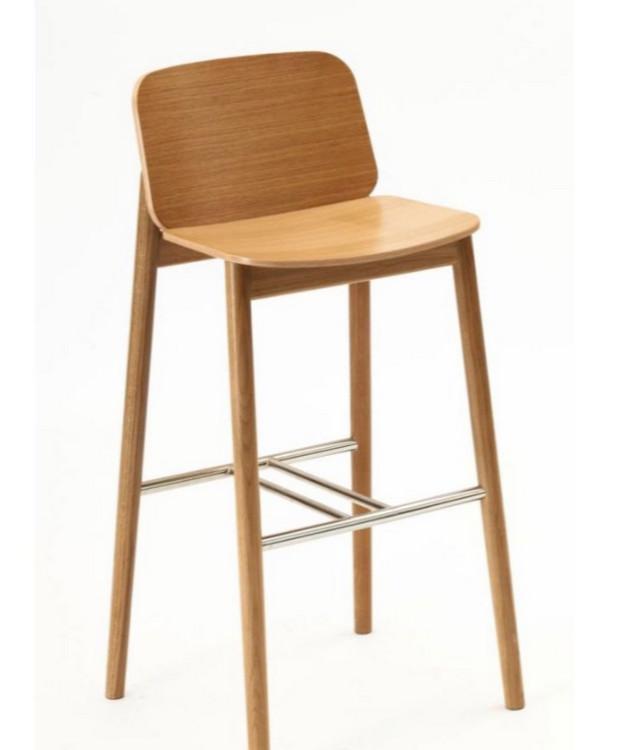 снимка на Бар стол H