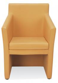 Кресло CLUB SQ v