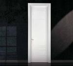 снимка на Интериорни врати с цветове ral София