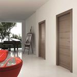 снимка на по проект Домашни интериорни врати