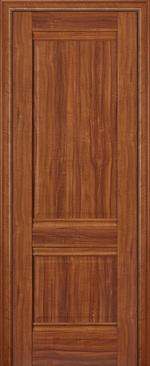снимка на Домашни интериорни врати по каталог
