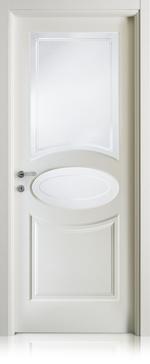 стилни Интериорни врати за къщи