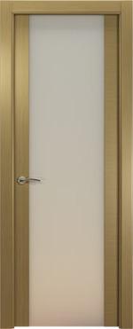 снимка на Интериорни врати за къщи по каталог