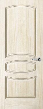 снимка на по каталог Интериорни врати за къщи