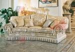 снимка на класически дивани по индивидуален проект
