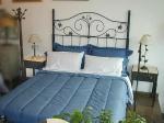 снимка на Изработка на спални от ковано желязо по поръчка