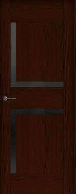снимка на вътрешни врати за стаи mdf