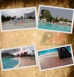 качествени решетки за басейни за плувни комплекси