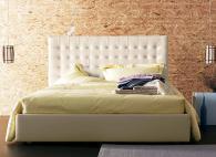 снимка на Уютни и стилни спални за ваканционни обекти