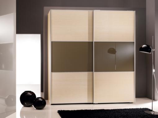 гардероби с луксозна визия за ваканционни жилища фирма