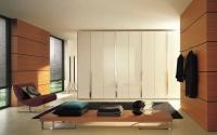 Осемкрилен гардероб