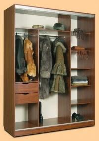 Практичен гардероб