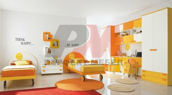 Мебелировката за Вас