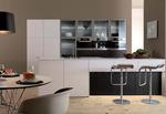 снимка на Луксозни кухни за къщи по Ваши размери