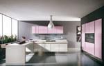 снимка на Луксозни кухни по поръчка от Перфект Мебел