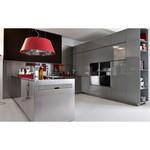 Кухни с вградени уреди луксозна