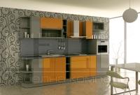 снимка на Комплект обзавеждане за кухня Братислава