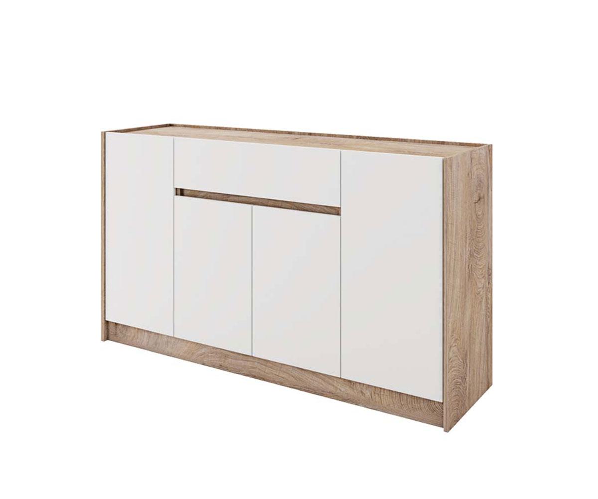 Скрин за спалня Дани 1200