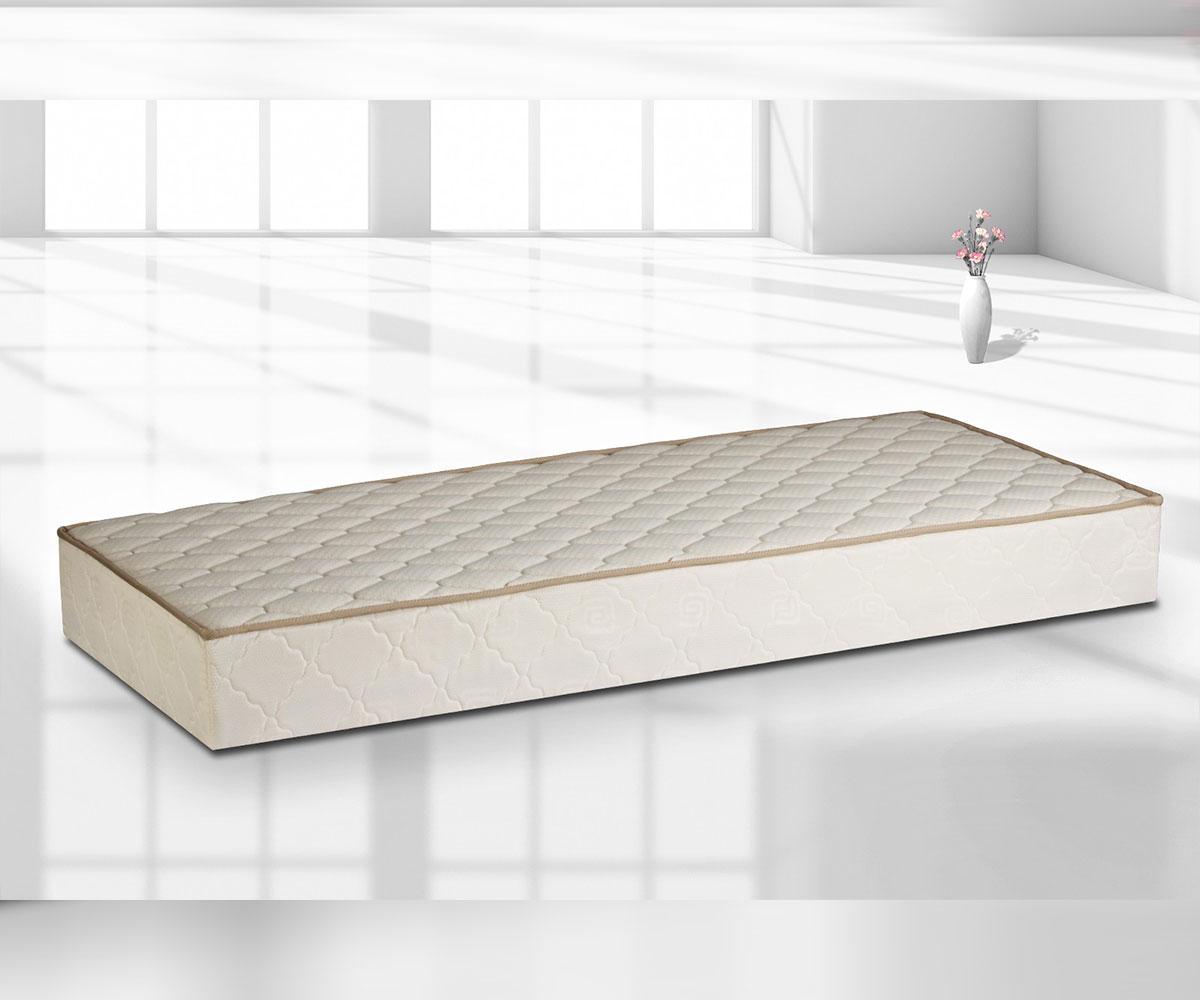 Матрак CLASSIC Foam Еднолицев 72/190 см.-152,00 лв.