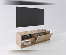 Детска стая Фея