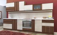 снимка на Кухня №