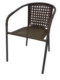 Бар стол Калипсо 1