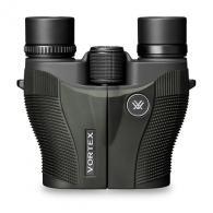 снимка на бинокъл Vanquish x Compact Binocular